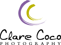Clare Coco Photography